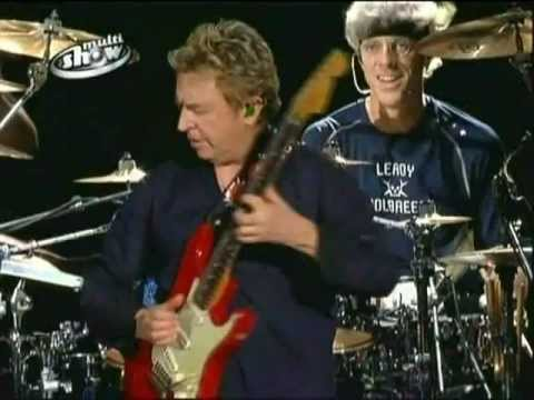 the-police---synchronicity-ii---live-in-rio