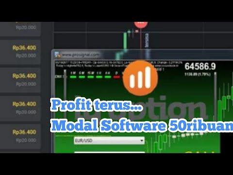 review!-signalpro-robot-trading-cuma-rp50rb-profit-terus