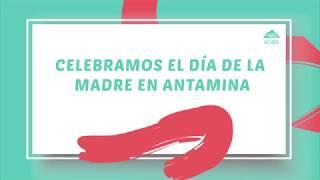 Celebramos el Día de la Madre en Antamina