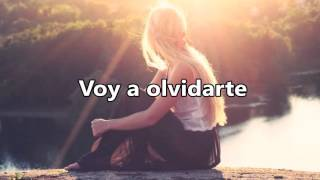 Video Voy a olvidarte - Reik ♥♥Letra download MP3, 3GP, MP4, WEBM, AVI, FLV November 2017