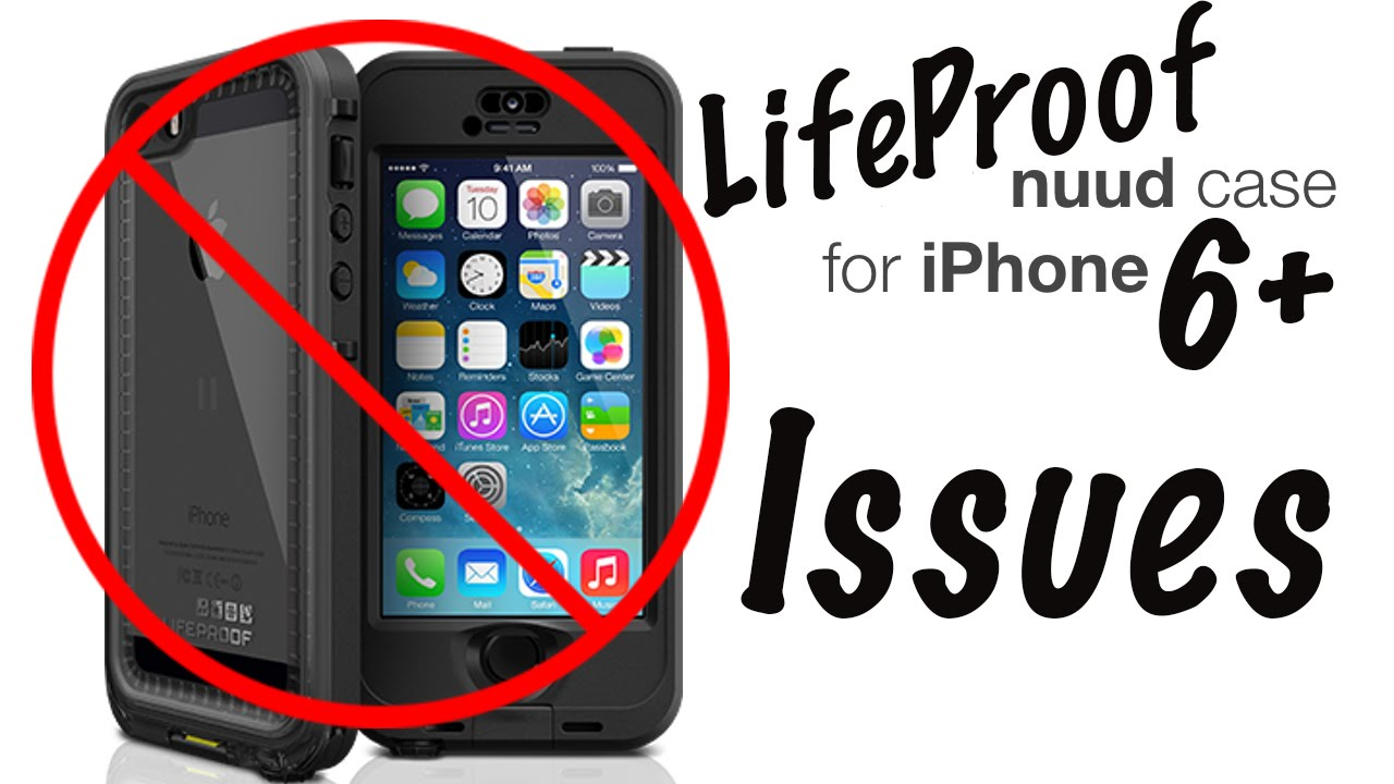 life proof case iphone 6
