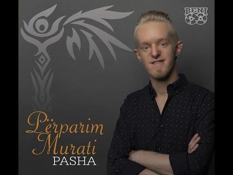Perparim Murati - Mesazhi i fundit (Official 2015)