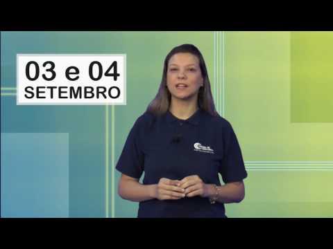 VIDEO 1 - CURSO FORMAÇÃO MOÇO DE CONVÉS - CAPITANIA DOS PORTOS VITÓRIA - CFAQ-I C from YouTube · Duration:  2 minutes 35 seconds