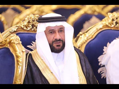 حفل زواج المهندس احمد بن عامر احمد ال العلاء الشهري الجزء الثاني - عدسة موسى الشهري
