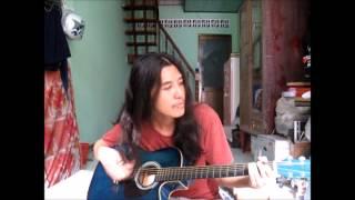 """Mikey Ramone: """"Gina"""" (""""Gianna,"""" Rino Gaetano cover)"""