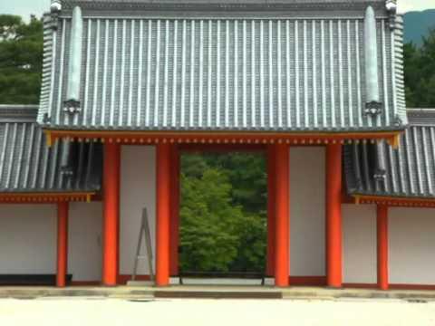 Japan Trip : Episode 03