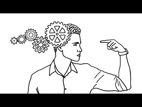 Unterbewusstsein programmieren & automatisch jedes Ziel erreichen