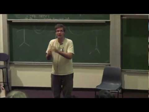 CS3 lecture 28: Design in Computing - Richard Buckland (draft) UNSW COMP2911