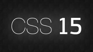 Уроки по CSS/CSS3. Часть 15. Плавные переходы (transition)