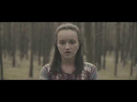 joan - So Shy (feat. Fismoll)