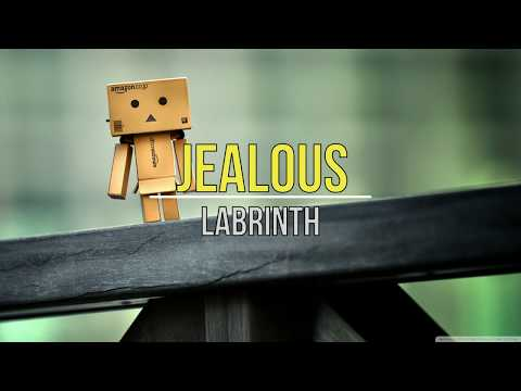 Labrinth - Jealous Terjemahan Indonesia