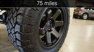 2018 Jeep Wrangler JL Unlimited Sport S Used Cars - Carrollton,TX - 2018-06-24