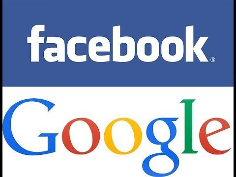 رجل يسرق شركتي غوغل وفيسبوك  - نشر قبل 16 دقيقة