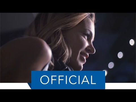 Tanja La Croix - Time Is Now (official video)
