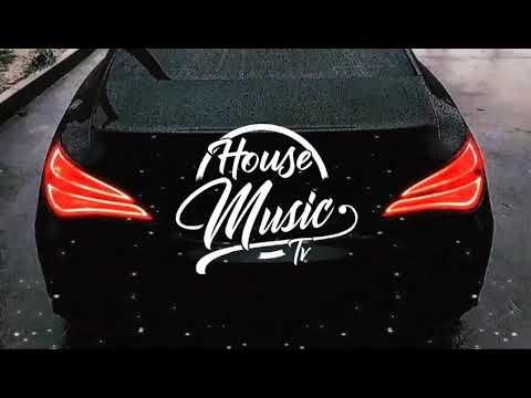 Arash feat. Helena - One Night In Dubai (Eleonora Kosareva Remix)
