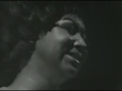 aretha-franklin-reach-out-and-touch-somebody-s-hand-3-7-1971-fillmore-west-official-aretha-franklin-