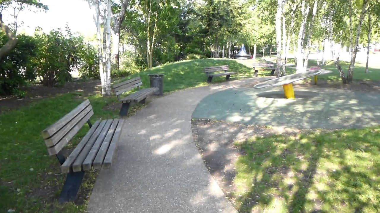 Argenteuil jardins 03 05 2014