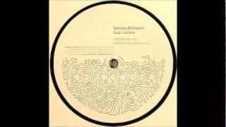 [HQ] Lemos & Kreon feat. Cookie - Roza (dub mix)