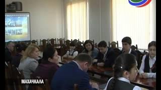 Минобразования Дагестана провело во всех дагестанских школах единые онлайн-уроки Победы