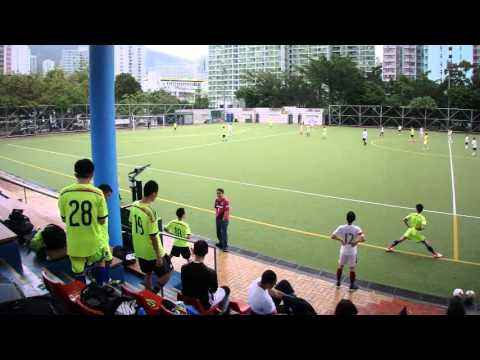 24-4-16 vs crab @ lok fu won 3-0 (clip 1/3)