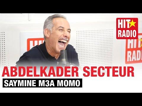 VIE CHIEN TÉLÉCHARGER SECTEUR ABDELKADER LA MP3 DE
