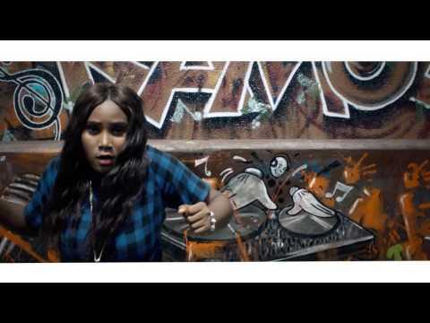 Video: DJ Kamol – Crazy Gyration Ft. Skailey