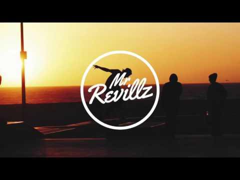 Major Lazer - Light It Up (ft. NYLA & Fuse ODG) (YP Remix)