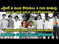 Interesting Facts About NTR Sons   Nandamuri Family Full Details   With u