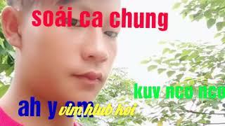 van chung