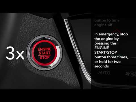 Honda HR-V: How to Use the Smart Entry System with Walk Away Auto Lock® and Push Button Start