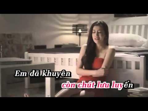 Ta Da Tung Yeu Remix - Thuy Khanh