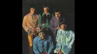 "The Hollies  ""Pay You Back with Interest"""