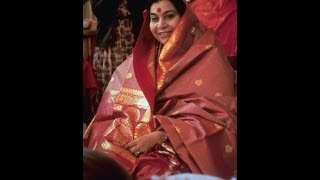 Disk-1: Sahaja Yoga Meditation along with Indian Classical Music