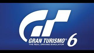 Gran Turismo 6 Volkswagen Kubelwagen Typ 82