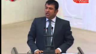 12 Eylül Simgesi Diyarbakır Cezaevi Müze Olsun!!!
