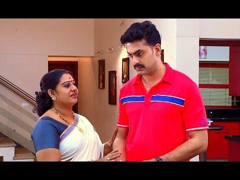 Athmasakhi | Episode 542 - 17 July 2018 | Mazhavil Manorama