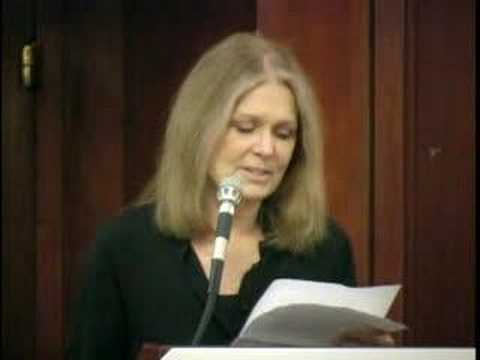 2006 Gleitsman Citizen Activist Award on YouTube