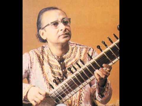 Nikhil Banerjee - Dhun Baul
