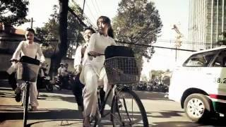 [ HD 1080p ] Giấc Mơ Thần Tiên - Miu Lê.FLV