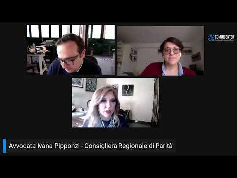 Caffè Digitale - Avv. Pipponzi - 28 aprileCaffè ...