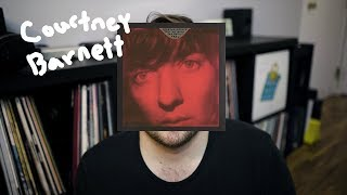 Courtney Barnett - Tell Me How You Really Feel | REVIEW