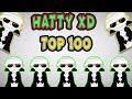 How To Make 8 Ball Pool Avatars | Hatty XD Avatar | Make Easy Avatars | By Ayesha Kiani