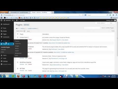wordpress-Website-Hacking-Durch-Config-php-Datei