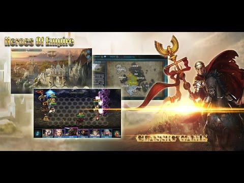 Видео Герои меча и магии 5 артефакты комплекты