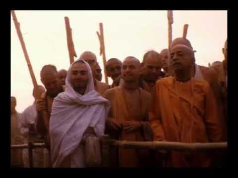 bhakta izlazi