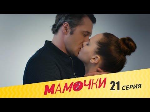 Инцест порно смотреть онлайн, русские родители трахают