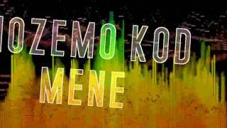 Djolo's - *NOVI DEMO SINGL 2012* [DECKO PROSECAN] thumbnail