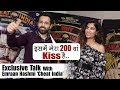 """Emraan Hashmi"" Exclusive Interview On The Movie ""Cheat India"" 