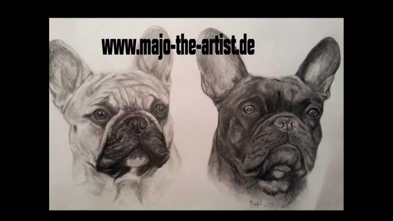 Majo The Artist Youtube