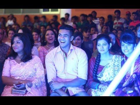 meril-prothom-alo-award-|দেখুন-আর-হাসুন